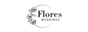 Flores Weddings