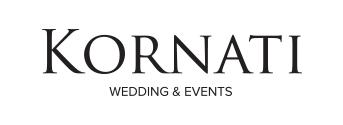 Kornati Events