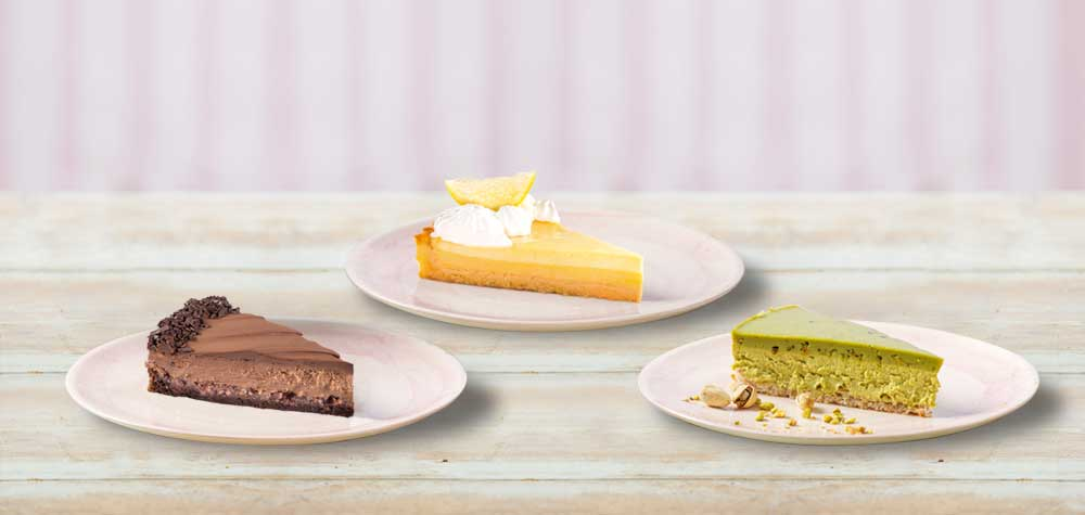 torte-coko-cherry-+-tart-limun-+-pistacija