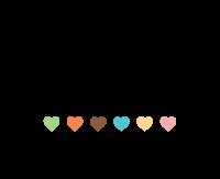 Torterie macaron logo srce-01